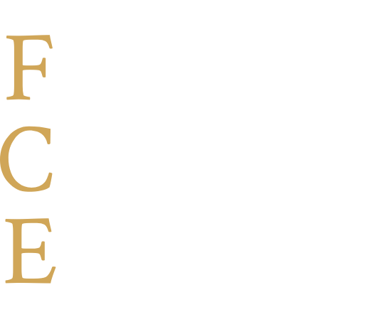 Firenze Cultural Exchange